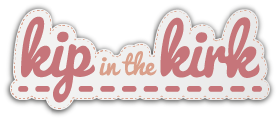 Kip in the Kirk – Premium Bed & Breakfast